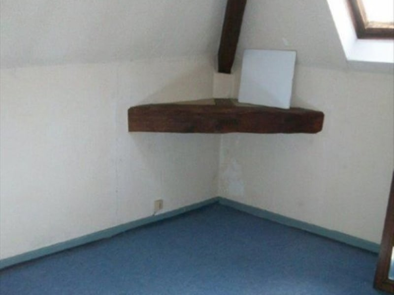 Vente appartement Roanne 159000€ - Photo 3