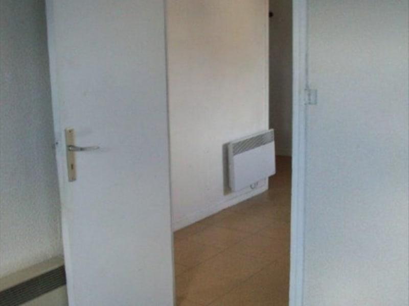 Vente appartement Roanne 159000€ - Photo 5
