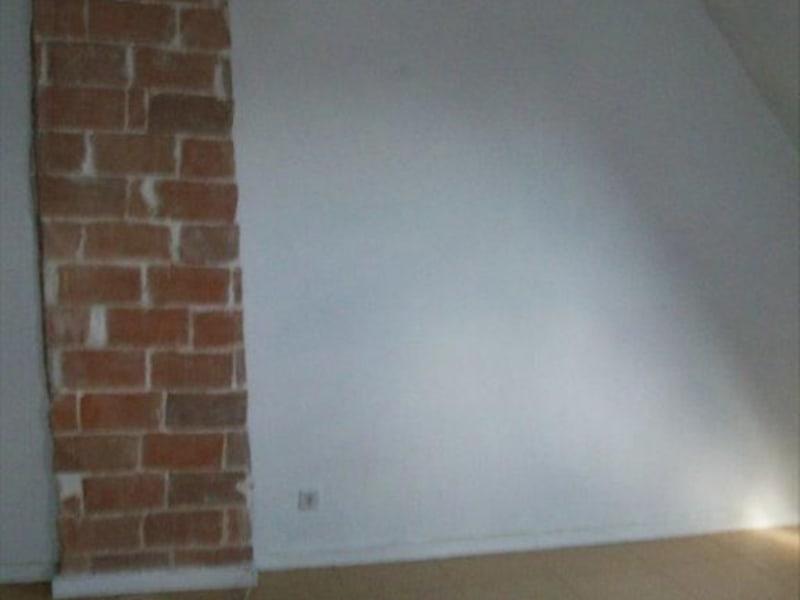 Vente appartement Roanne 159000€ - Photo 6