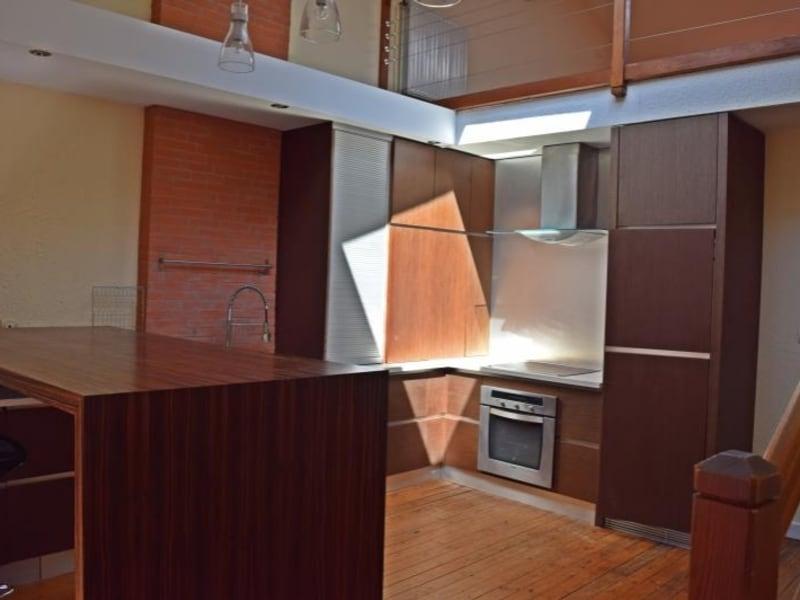 Vente appartement Roanne 94000€ - Photo 2