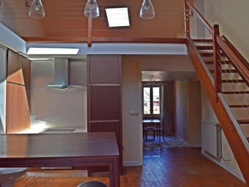 Vente appartement Roanne 94000€ - Photo 3