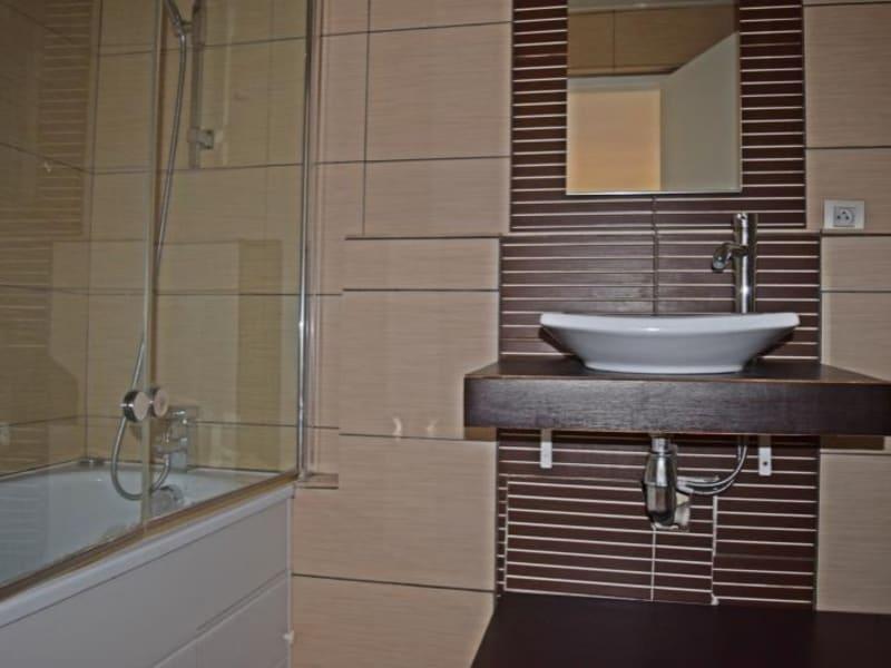 Vente appartement Roanne 94000€ - Photo 6