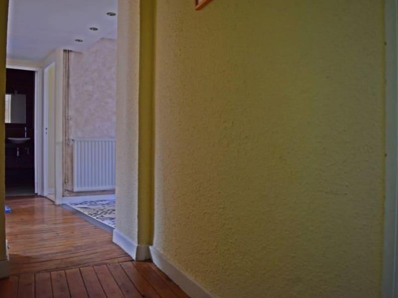 Vente appartement Roanne 94000€ - Photo 7