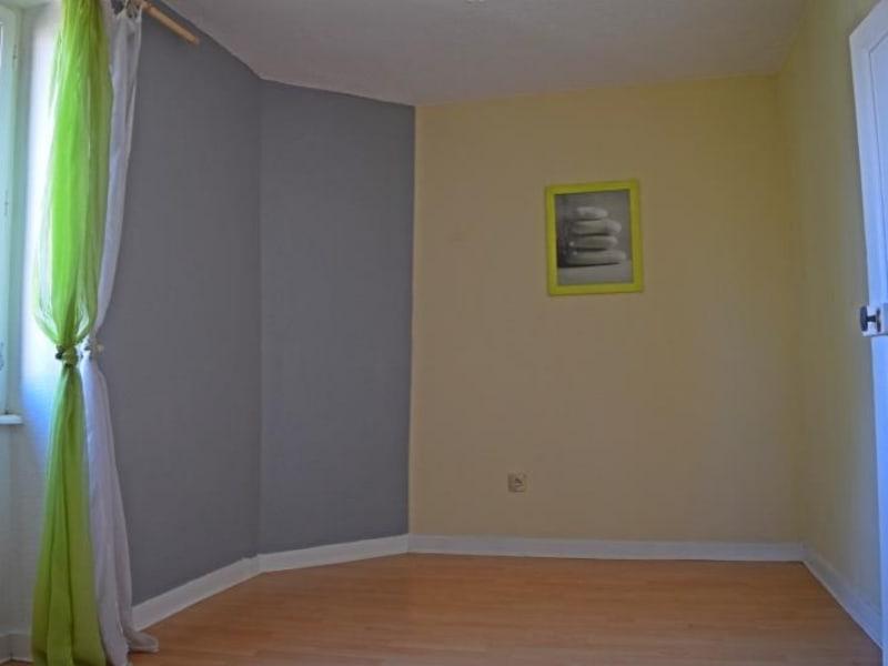 Vente appartement Roanne 94000€ - Photo 8
