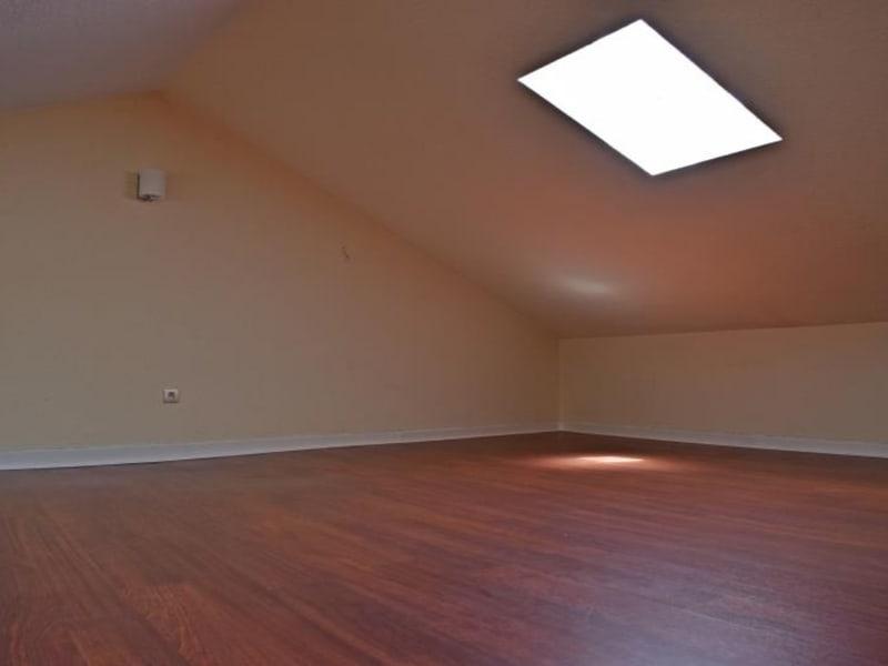 Vente appartement Roanne 94000€ - Photo 9