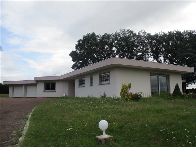 Vente maison / villa Mably 367500€ - Photo 1