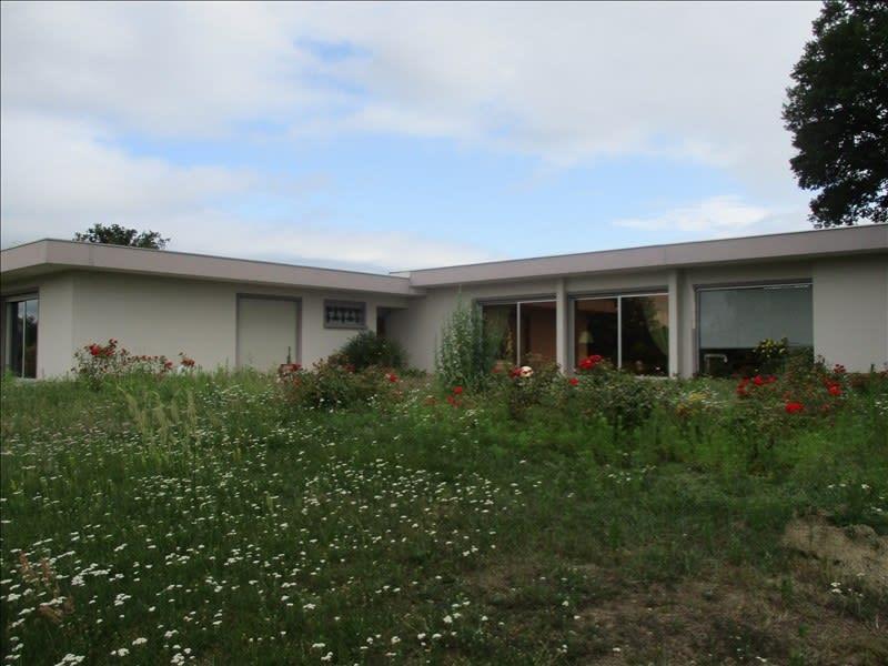 Vente maison / villa Mably 367500€ - Photo 3