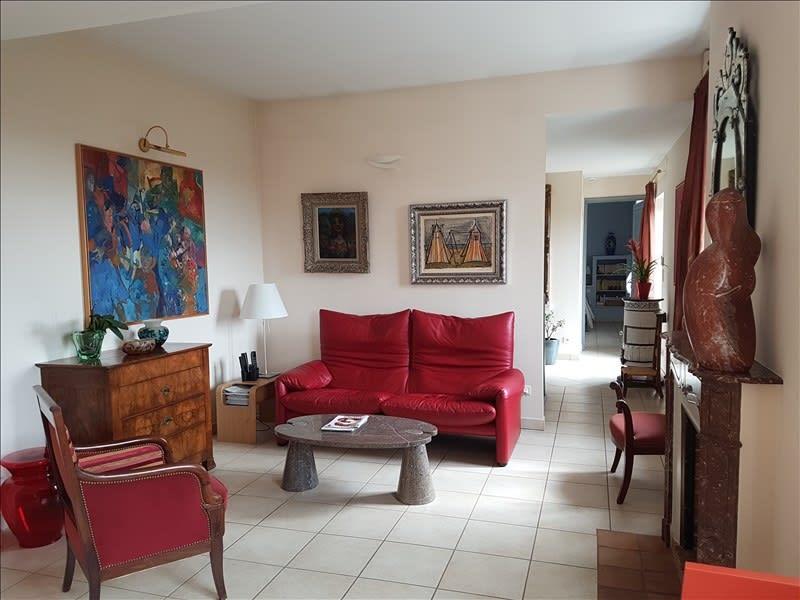 Vente maison / villa Roanne 262500€ - Photo 6