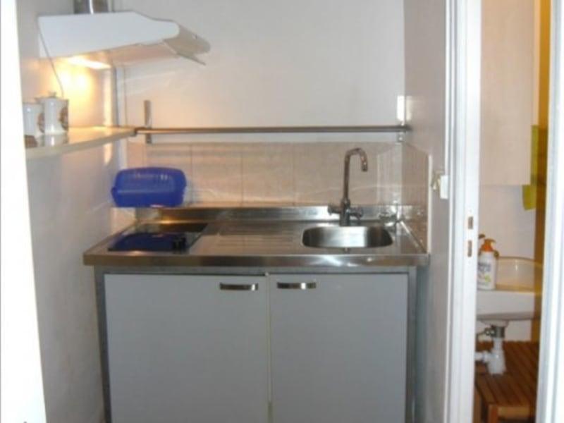 Rental apartment Aix en provence 530€ CC - Picture 4