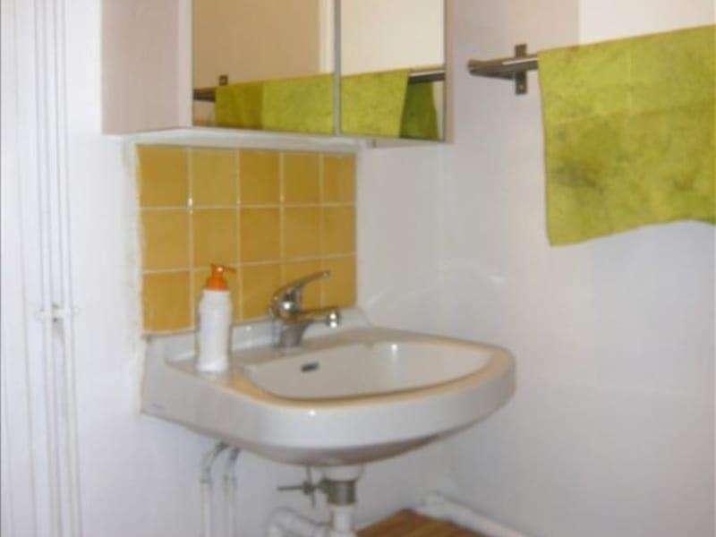 Rental apartment Aix en provence 530€ CC - Picture 5