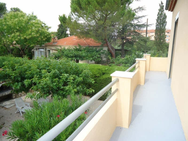 Rental apartment Aix en provence 1 400€ CC - Picture 1