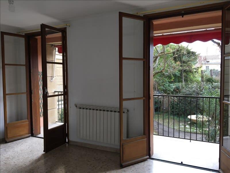 Rental apartment Aix en provence 1287€ CC - Picture 4