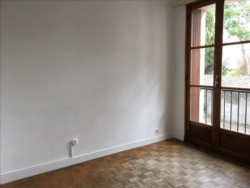 Rental apartment Aix en provence 1287€ CC - Picture 5