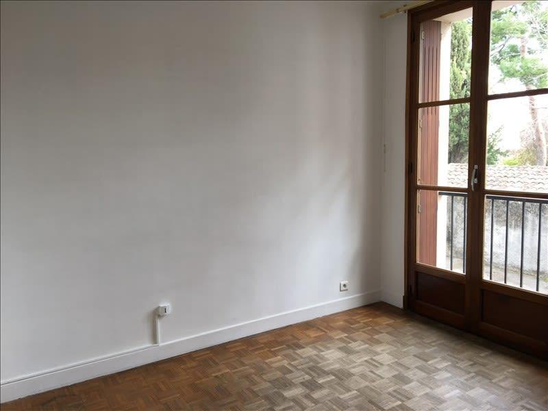 Rental apartment Aix en provence 1287€ CC - Picture 7