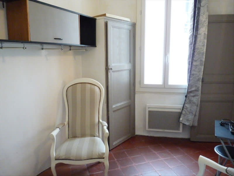 Location appartement Aix en provence 549€ CC - Photo 3