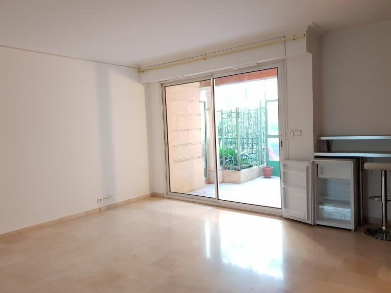 Rental apartment Aix en provence 780€ CC - Picture 6