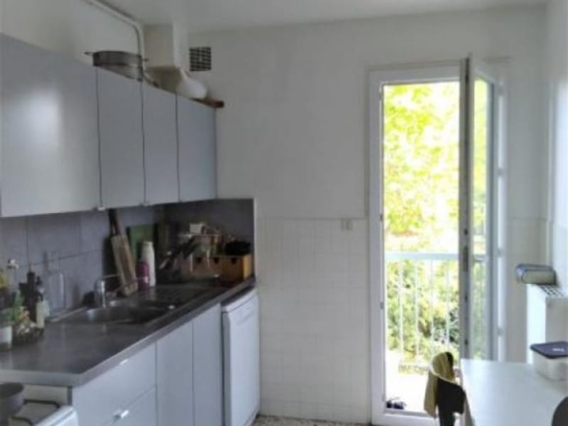Location appartement Aix en provence 921€ CC - Photo 1