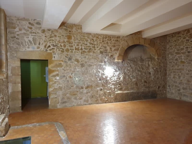 Rental apartment Aix en provence 692€ CC - Picture 1
