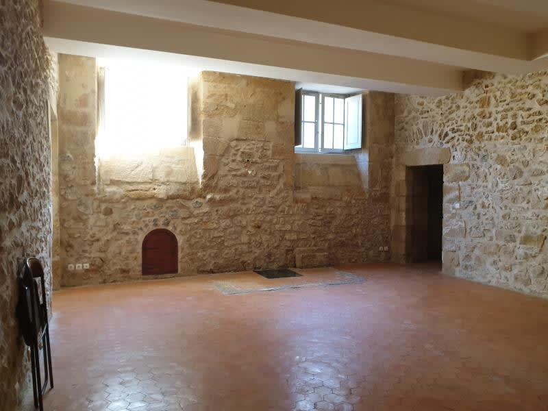 Rental apartment Aix en provence 692€ CC - Picture 2