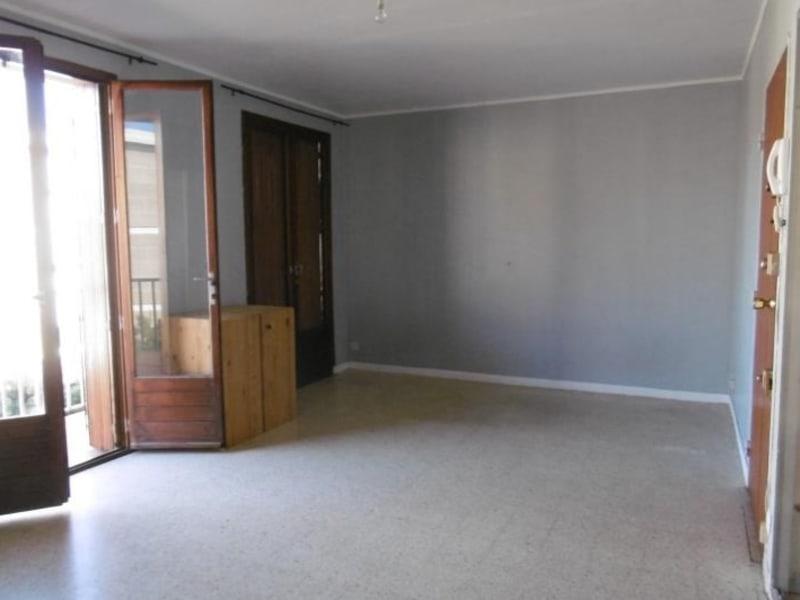 Rental apartment Aix en provence 621€ CC - Picture 2