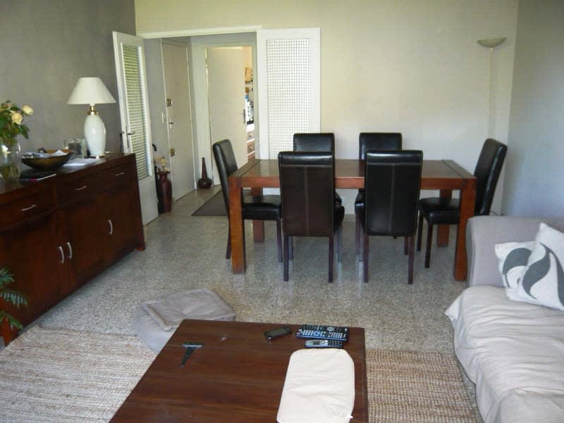 Rental apartment Aix en provence 995€ CC - Picture 2