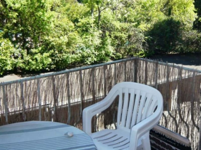 Rental apartment Aix en provence 995€ CC - Picture 3
