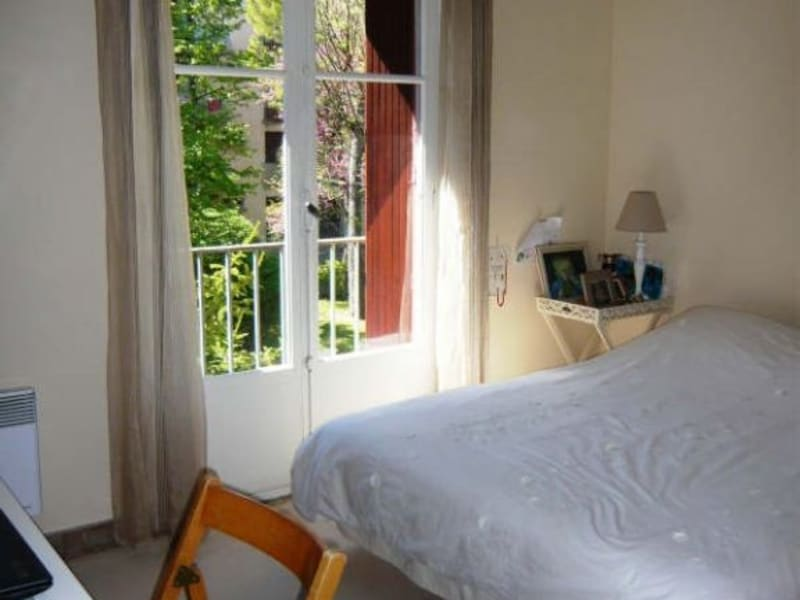 Rental apartment Aix en provence 995€ CC - Picture 5