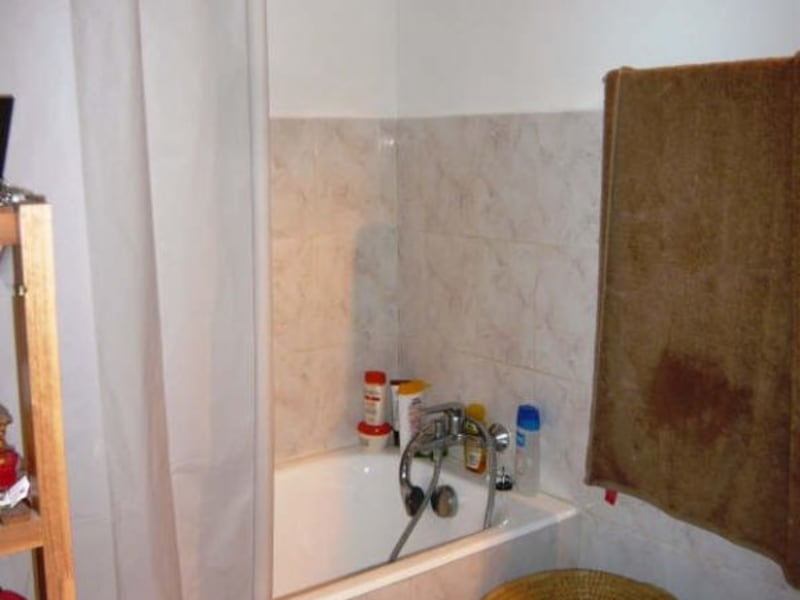 Rental apartment Aix en provence 995€ CC - Picture 7
