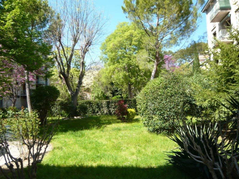 Rental apartment Aix en provence 995€ CC - Picture 8