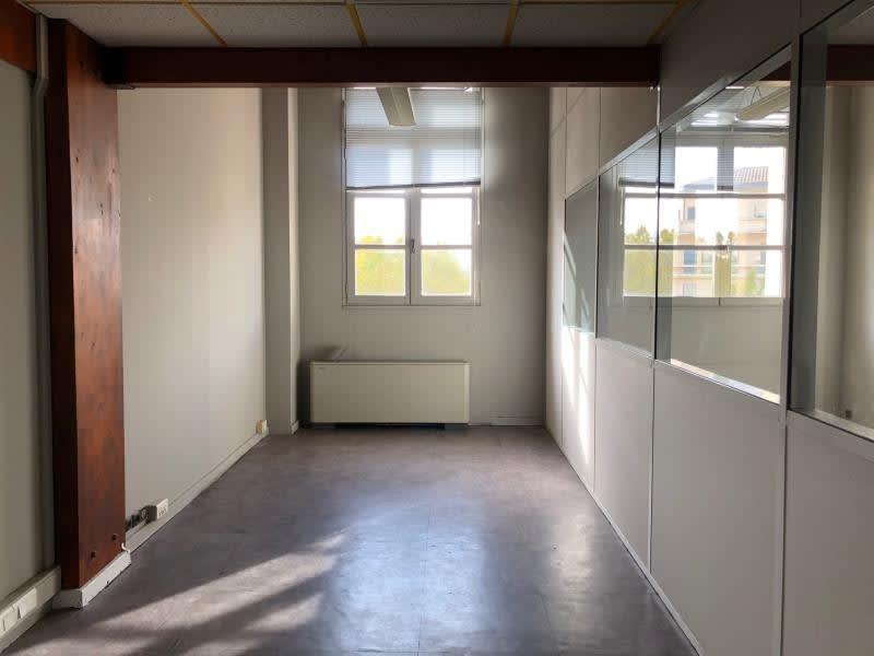 Location local commercial Aix en provence 2705,50€ HC - Photo 2