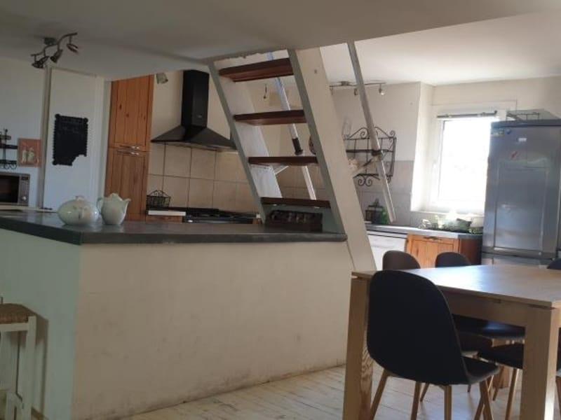 Vente appartement Aix en provence 570000€ - Photo 2
