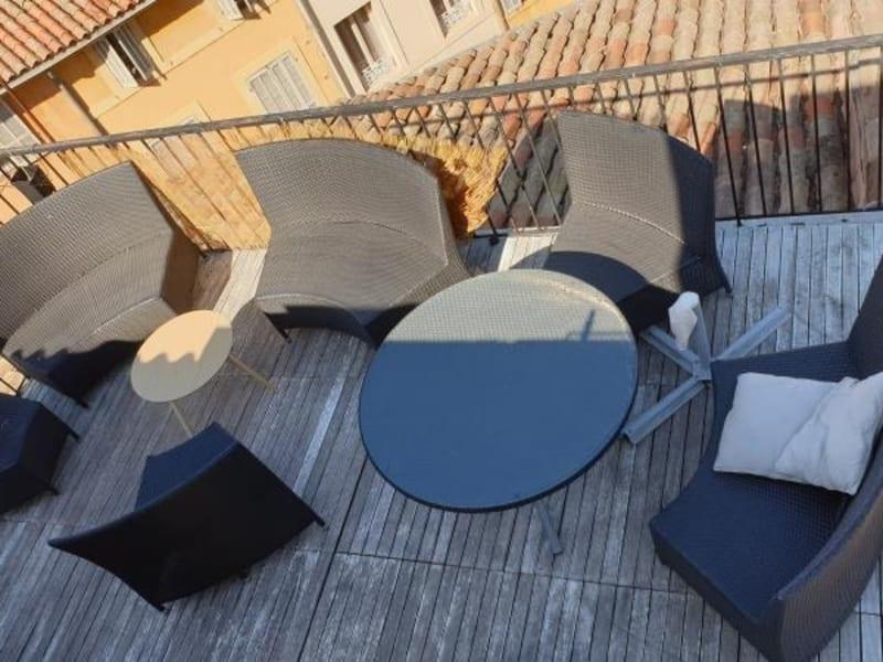 Vente appartement Aix en provence 570000€ - Photo 3