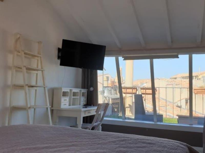 Vente appartement Aix en provence 570000€ - Photo 6