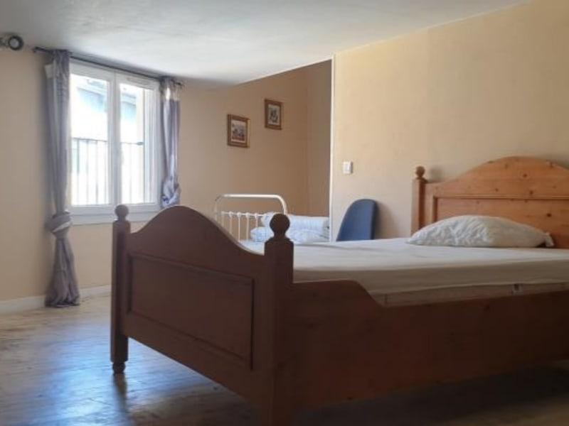 Vente appartement Aix en provence 570000€ - Photo 7