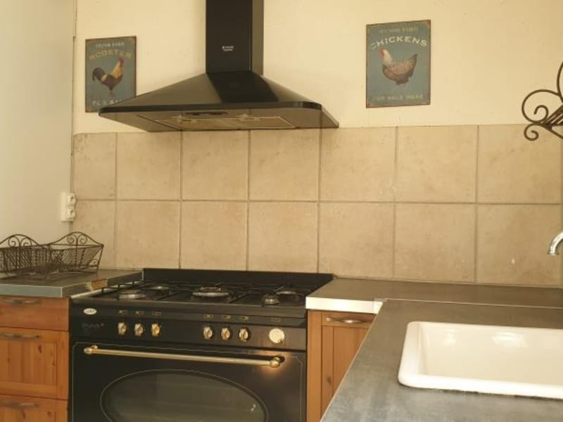 Vente appartement Aix en provence 570000€ - Photo 8