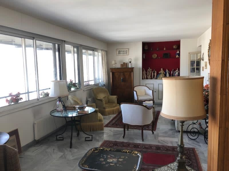 Sale apartment Aix en provence 650 000€ - Picture 3