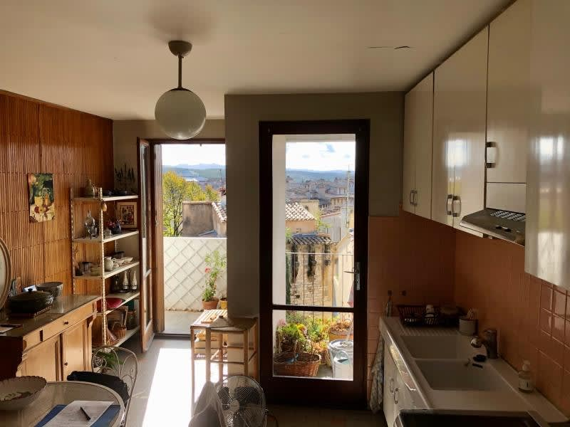 Sale apartment Aix en provence 650 000€ - Picture 4