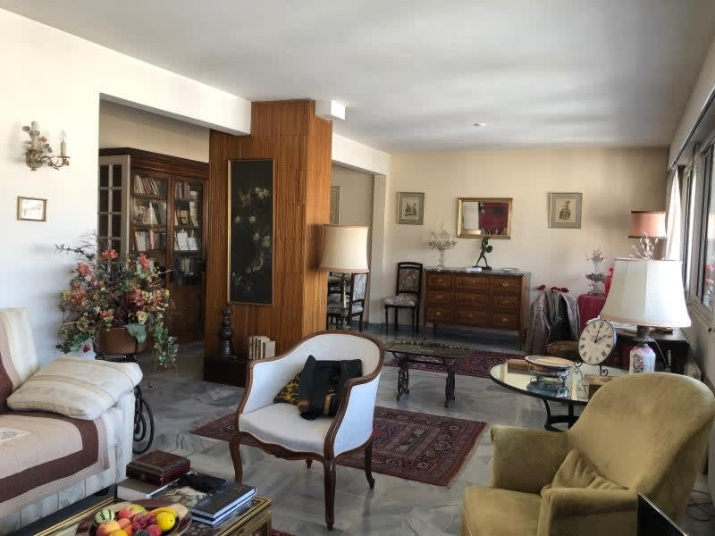 Sale apartment Aix en provence 650 000€ - Picture 6