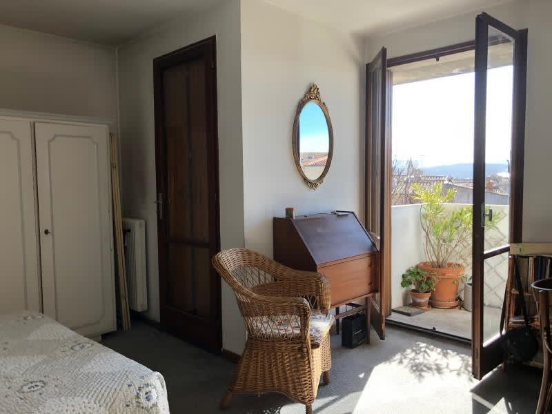 Sale apartment Aix en provence 650 000€ - Picture 8