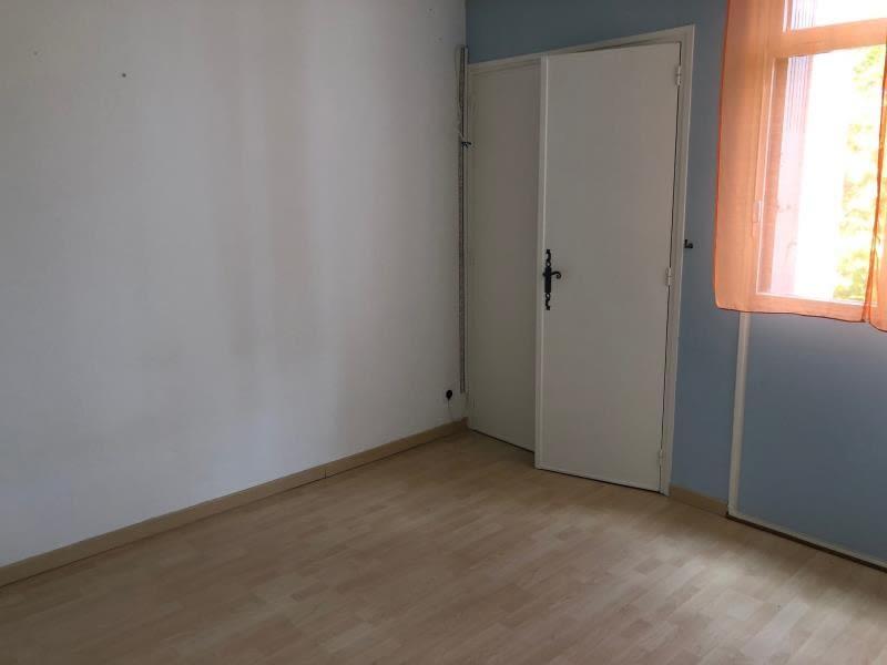 Sale apartment Aix en provence 249000€ - Picture 10