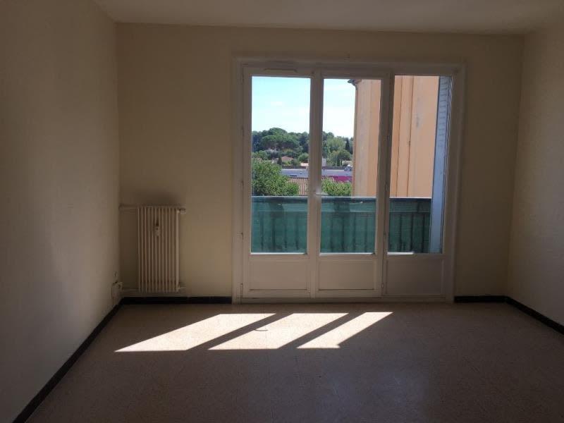 Sale apartment Salon de provence 107000€ - Picture 4