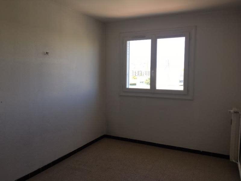 Sale apartment Salon de provence 107000€ - Picture 5