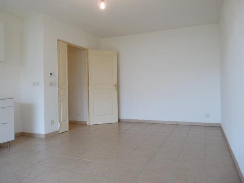 Sale apartment Aix en provence 230000€ - Picture 4