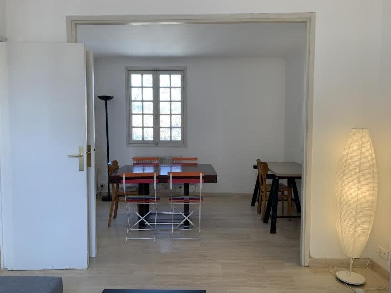 Sale apartment Aix en provence 211 000€ - Picture 5