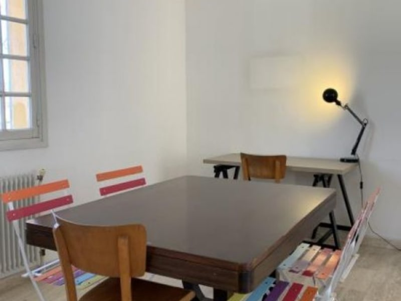 Sale apartment Aix en provence 211 000€ - Picture 6