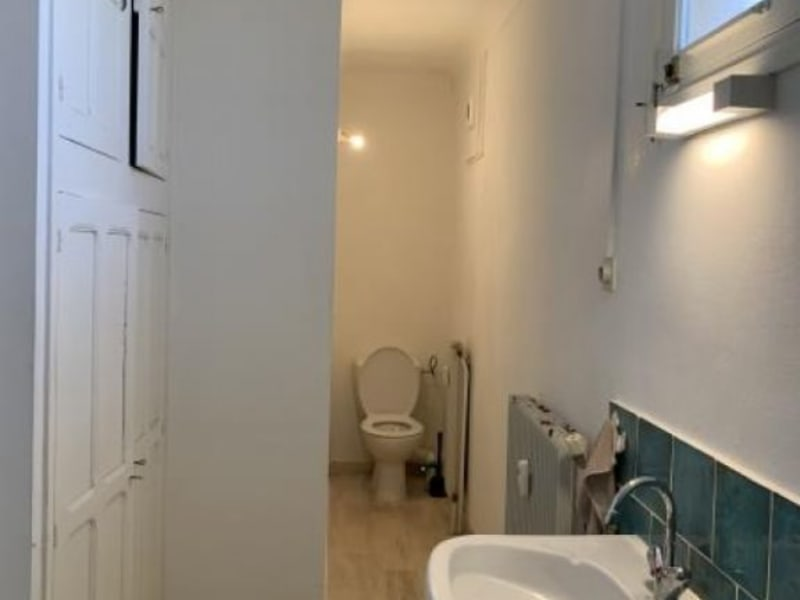 Vente appartement Aix en provence 211 000€ - Photo 10