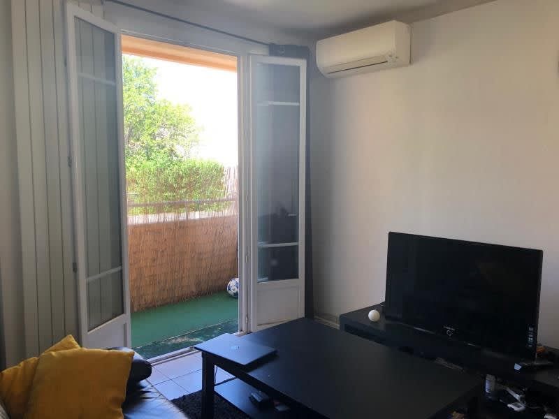 Sale apartment Aix en provence 339 000€ - Picture 6