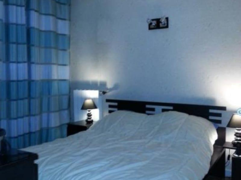 Sale apartment Aix en provence 242000€ - Picture 4