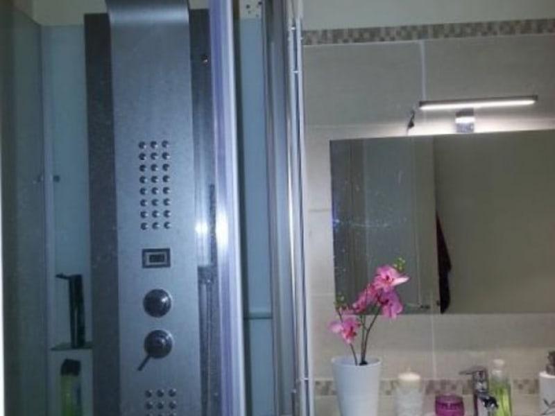 Sale apartment Aix en provence 242000€ - Picture 6