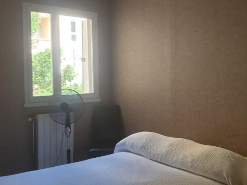 Sale apartment Aix en provence 201000€ - Picture 4